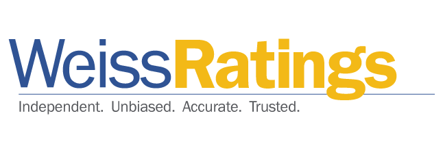 weiss-ratings-logo