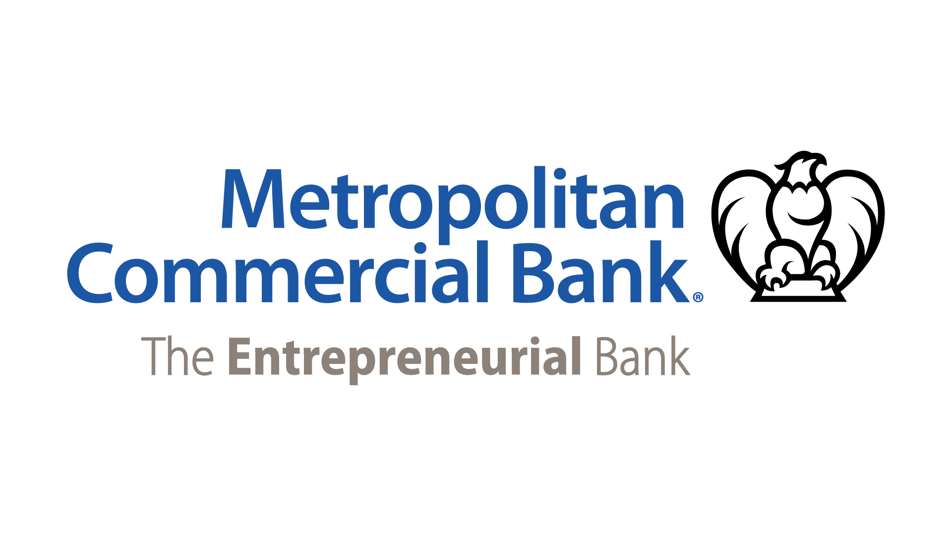 Metropolitan Bank Ceases All International Crypto-related Wire ...