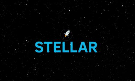 stellar ethereum